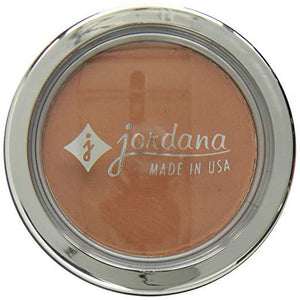 Jordana Blush Powder - 28 Classic Bronze
