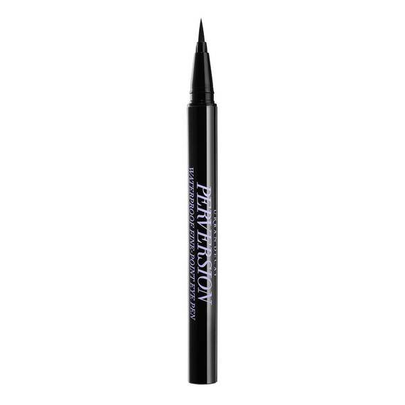 Urban Decay Ink for eyes Eye Pen - Jet Black