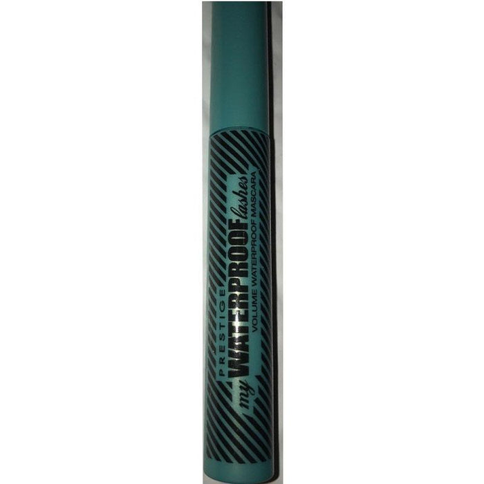 Prestige Waterproof Lashes Volume Waterproof Mascara MWB-01