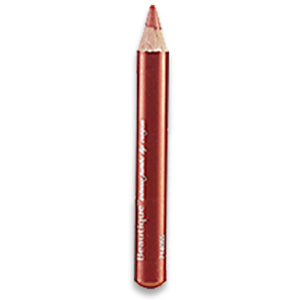 Beautique Intense Jumbo Lipstick Crayon - 714055 Coral Shimmer