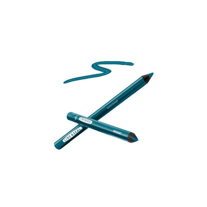 Styli-Style Line & Seal 24 Twist for Eyes - 176 Turquoise