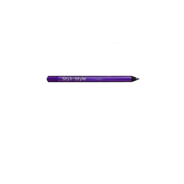 Styli Style Line & Seal 24 for Eyes - 130 Deep Purple