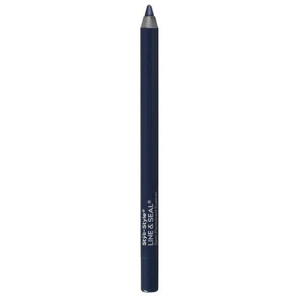 Styli-Style Line & Seal 24  for Eyes - 125 Navy/Marine