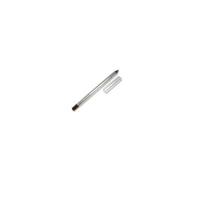 Styli-style Brow Liner 24 - 601 Expresso