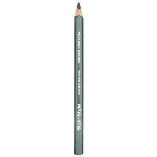 Styli-Style Blendable Innovations Glitter Lid Liner - Aqua 905