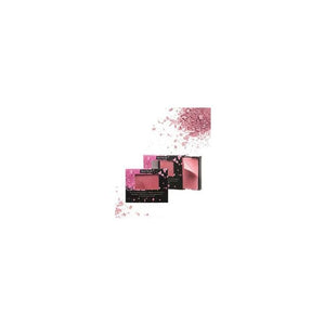 Styli-Style Blush Blush Tinted Blotting Papers - FBP001 Smitten