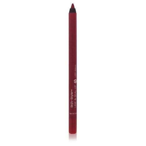 Styli-Style Line & Blend for Lips - Terra