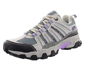 Fila Day Hiker Hiking Women's Shoes