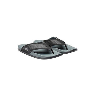 adidas Performance Men's Adilette CF+Summer Y Item