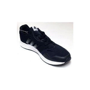 adidas Men's Equipment 16 M Running Shoes, Black
