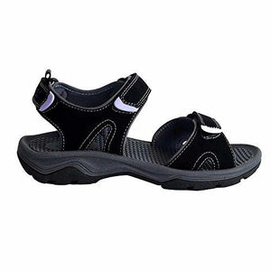 Khombu Ladies' River Sandal