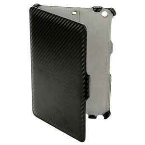 Scosche Flip Case for iPad Mini - Black
