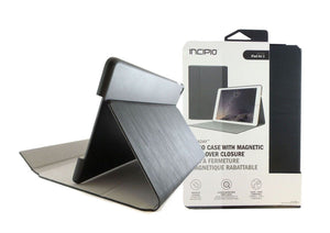 Incipio Faraday Flip case for iPad Air 2 - Black