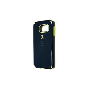Speck CandyShell Back Case for Samsung Galaxy S6 - Blue
