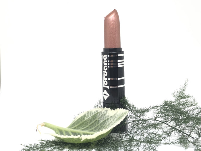 Jordana Lipstick-Maple Sugar