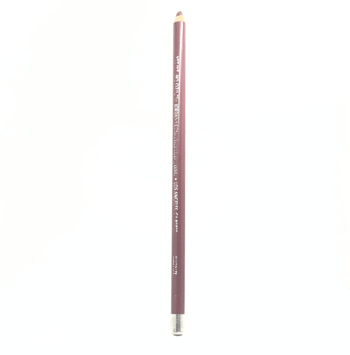 Jordana Star Liner for Lips - LEXV-02 Bronze