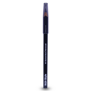 Styli-Style Line & Blend for Eyes - 801 Blackest Black
