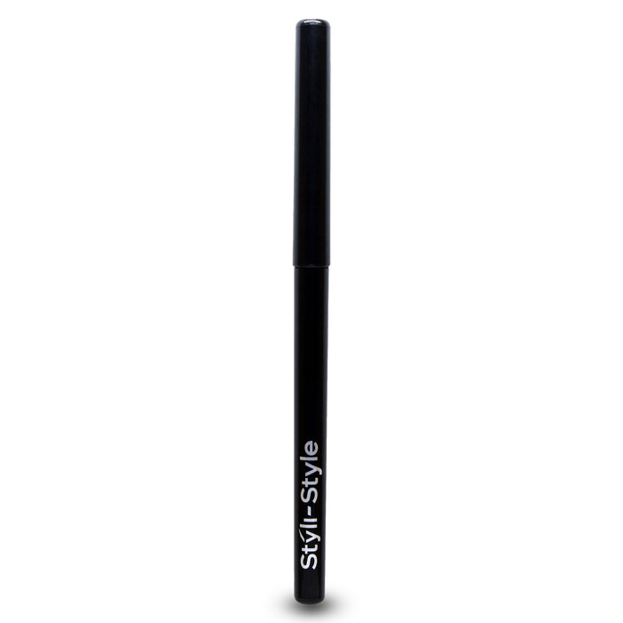 Styli-Style Line & Seal 24 Twist for Eyes - 171 Extreme Black