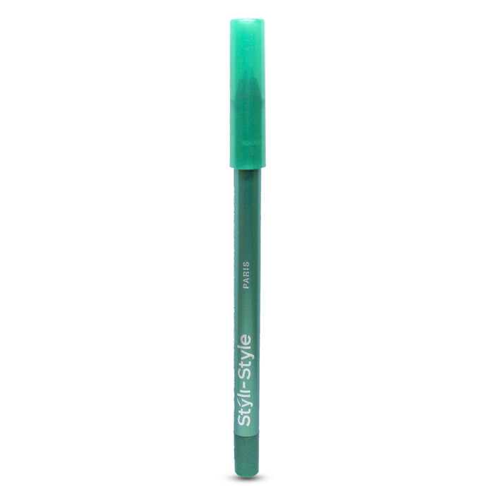 Styli-Style Line & Seal 24 for Eyes - 127 Jade