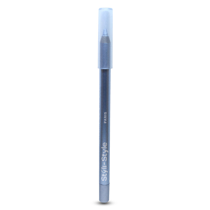 Styli-Style Line & Seal 24 for Eyes - 120 Slate