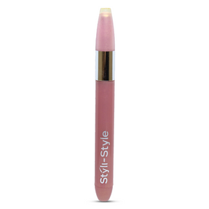 Styli-Style Shadow 24 for Eyes - 3411 Stardust