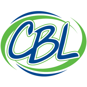 CBL Custom Apparel