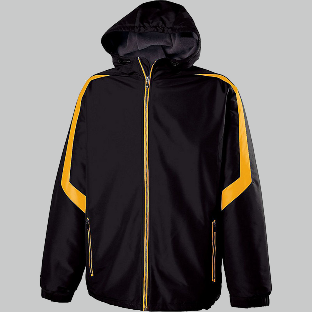 Holloway Charger Jacket - 229059