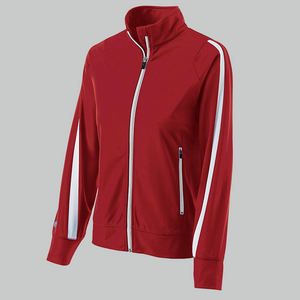 Holloway Ladies Determination Jacket - 229342