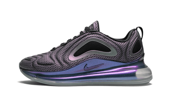 Sneakizy chaussure NIKE Air Max 720 NORTHERN LIGHTS NIGHT