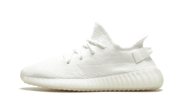 Sneakizy ADIDAS Yeezy Boost 350 V2 Triple White