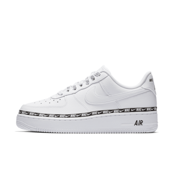 Sneakizy chaussure Nike WMNS Air Force 1 '07 SE PREMIUM