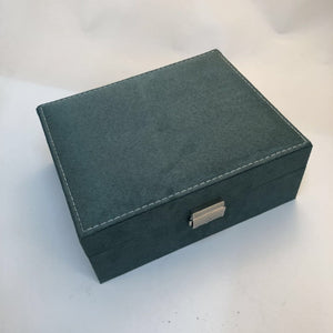 Xcluslay Jewelry Box