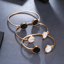 Load image into Gallery viewer, Marble Bracelets - xcluslay