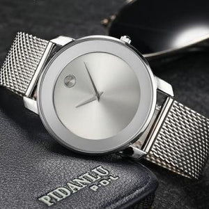 Victoria watch - xcluslay