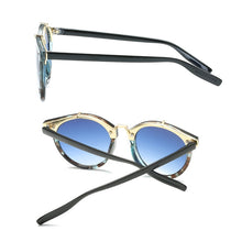 Load image into Gallery viewer, Olu Sunglass - 8 variants - xcluslay