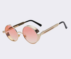 Xcluslay Kavi Sunglass collection - xcluslay