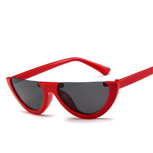 Kandy Shades - 10 colors - xcluslay
