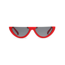 Load image into Gallery viewer, Kandy Shades - 10 colors - xcluslay