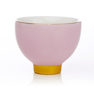 Signature Tea Cup 6 Set