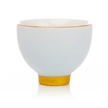 Load image into Gallery viewer, Signature Tea Cup 6 Set