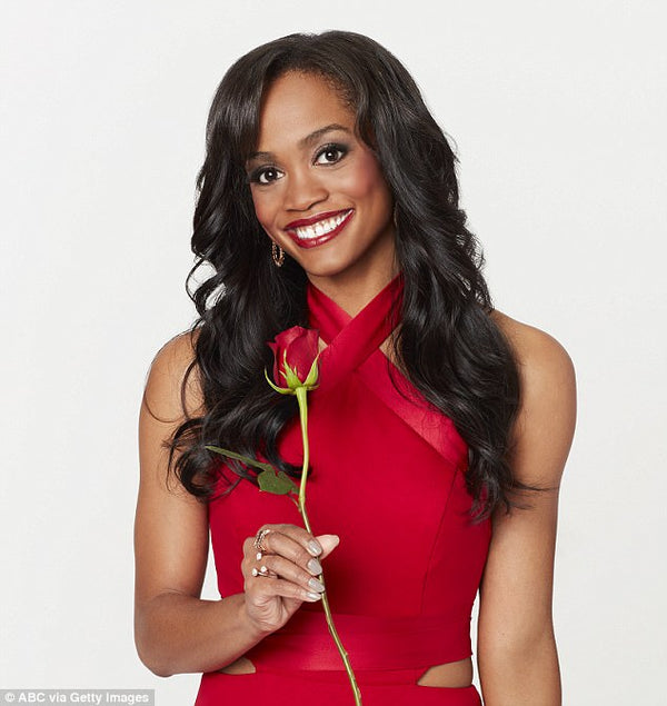 Glycelene Is The Skincare Secret on The Bachelorette