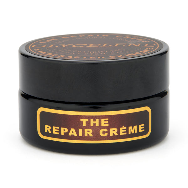 THE REPAIR CRÈME