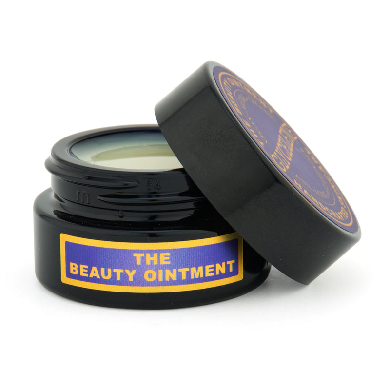 THE BEAUTY OINTMENT | FRENCH LAVENDER | MINI