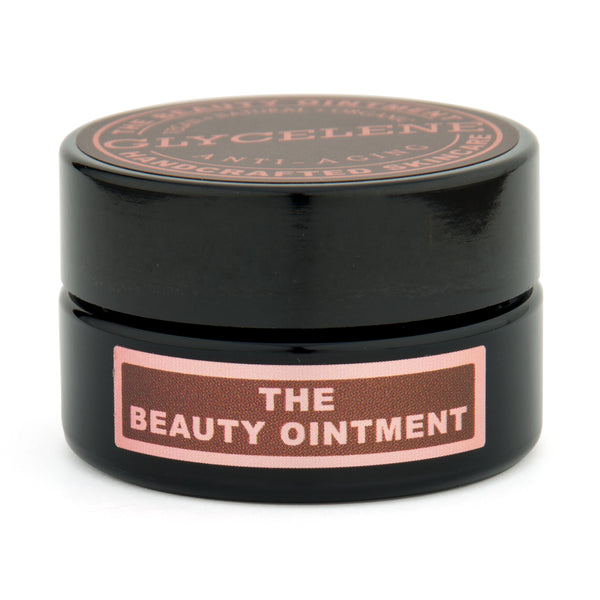 THE BEAUTY OINTMENT | MINI