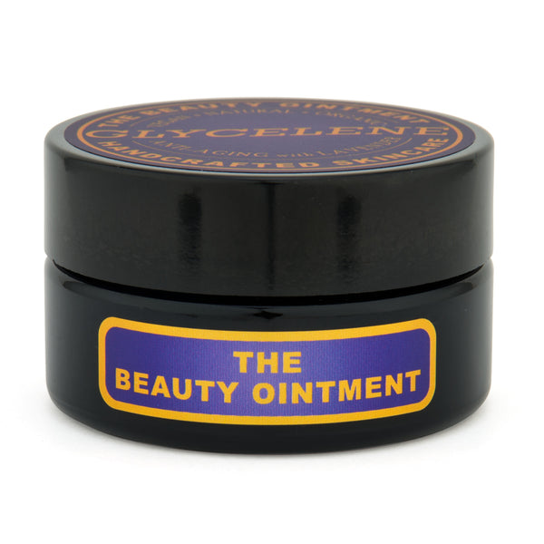 THE BEAUTY OINTMENT - FRENCH LAVENDER
