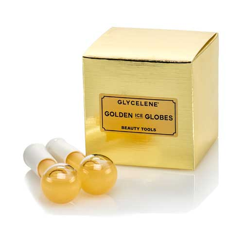 Golden-Ice-Globes-500x500