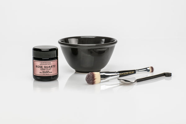 VEGAN APPLICATION BRUSH