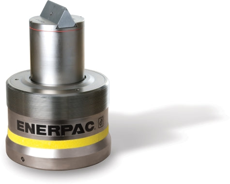 ENERPAC NSC110 - NUT SPLITTER CYLINDER, S/A, FOR 110 SERIES