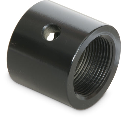 ENERPAC A-19 - PIPE COUPLING