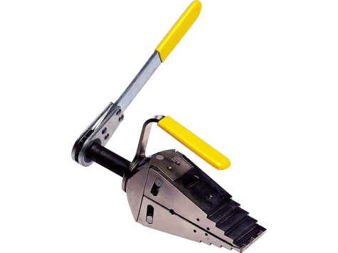 ENERPAC FSM-8 - FLANGE SPREADER, MANUAL, 8 TON